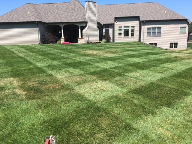 O'Fallon Lawn Care